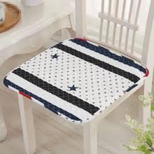 popular dining chair cushions buy cheap dining chair cushions lots