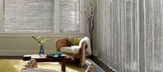 wood shades provenance hunter douglas