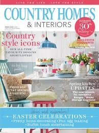 country homes and interiors subscription country homes and interiors subscription best decoration country