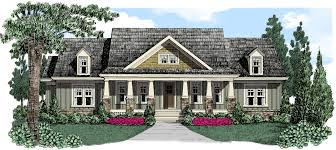 floor plans country living homes