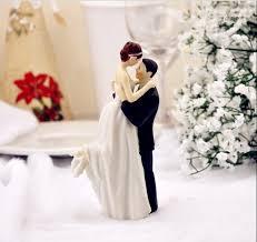 weight lifting cake topper true groom lifting figurine resin wedding cake