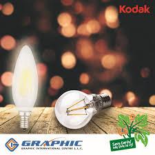 edison light bulb l edison light bulbs graphicint com
