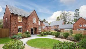 best wilson home designs gallery interior design ideas