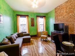 1 bedroom apartments in harlem new york apartment 1 bedroom apartment rental in harlem ny 16091