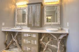 Vanity Bathroom Ideas Bathroom Glamorous Bathroom Cabinet Ideas Vanity Bathroom Ideas