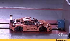 lego crash car gif gif animation animated pictures