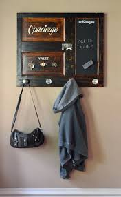 13 best chalkboard art u0026 creative chalkboard ideas images on