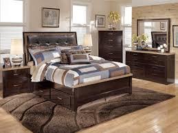Ashley Furniture Bedroom Sets Price   Bedroom Sets  Ashley - Ashley furniture bedroom sets with prices