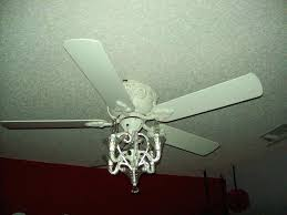 ceiling fan doesn t work ceiling fan doesn t work on low theteenline org