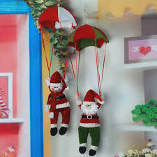 online get cheap christmas ornament crafts for kids aliexpress