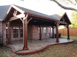 Texas Custom Patios Nice Patio Cover Designs 17 Best Ideas About Covered Patios On