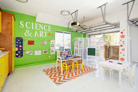 classroom rugs in san diego eanf with fun and young kids room next