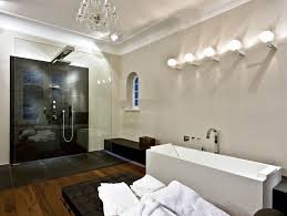 putz badezimmer hausdekoration und innenarchitektur ideen geräumiges badezimmer