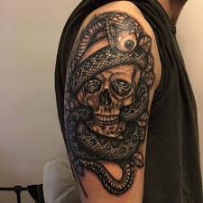 85 best sugar skull tattoo designs u0026 meanings 2018