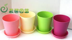 Cheap Small Flower Pots - search on aliexpress com by image