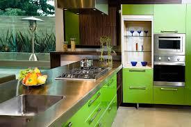 kitchen restaurant kitchen design country kitchen cabinets