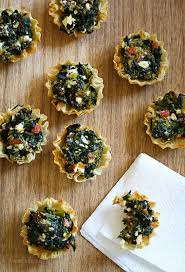 kid friendly thanksgiving appetizers