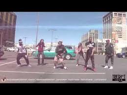 dance tutorial whip nae nae silento watch me whip nae nae official tpe dance tutorial music