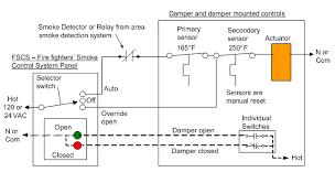 wiring diagram manual reset wiring diagrams