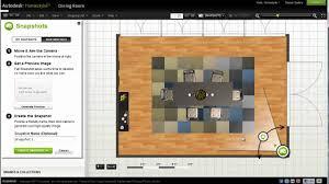 2d Home Design Software Online Floorplanner 3d Beta Floorplanner Tech Blognew Beta Html5 2d 3d