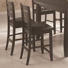 contemporary bar stools with backs stylish contemporary