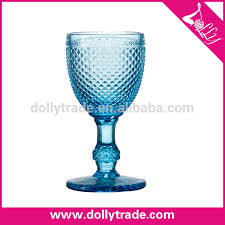 wholesale wine glasses wholesale wine glasses suppliers and
