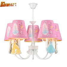 Girls Room Chandelier Best Girls Bedroom Chandelier Ideas Rugoingmyway Us