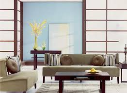 Most Beautiful Interior Design by The Most Beautiful Living Room Interior Design Inspiration Ideas