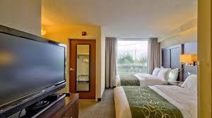 Comfort Suites Sarasota Hotel Comfort Suites Weston Sawgrass Mills South Weston Fl 3
