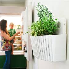 Indoor Wall Planter 70 Best Gifts For The Gardener Images On Pinterest Vertical