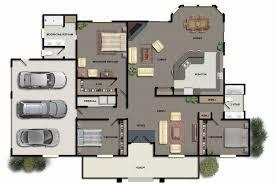60 Luxury House Plans With House Plans Design 60 U2013 60dis Floor Plan House Floor Plans