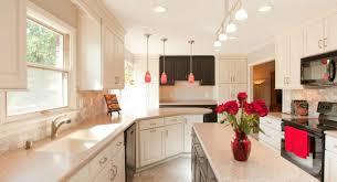 lighting incredible kitchen island pendant lighting ideas uk