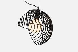 souda manufacturer of modern furniture lighting and accessories