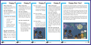 reading comprehension worksheets primary reading page 1