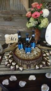german chocolate groom u0027s cake sweet expectations pinterest