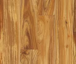 cfs kensington smooth acacia engineered acacia 4 3 4
