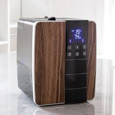 small room design best humidifier for small room best small room design kenmore cool mist humidifier for small rooms