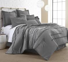 Nautical Comforter Set Nautical Bedding 8 Piece Comforter Set By Chic Home Home Apparel