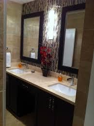 Cabana Plans With Bathroom 28 Cabana Plans With Bathroom Poolside Cabanna Plans