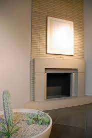 marvellous modern fireplace surrounds designs images ideas