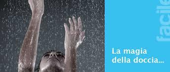 vasca da bagno prezzi bassi ristrutturazione bagno e sostituzione vasca con box doccia su