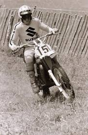 motocross beer goggles 329 best vintage motocross images on pinterest vintage motocross