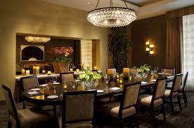 restaurant dining room culina a modern los angeles italian restaurant at beverly hillsculina