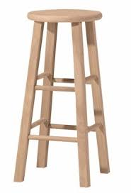 bar stool buy cheap wooden stools foter