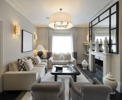 small living room idea the 25 best small living rooms ideas on small space