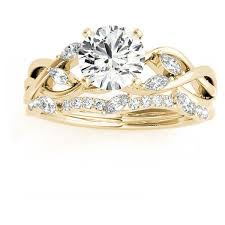 Gold Diamond Wedding Rings by Best 25 Marquise Wedding Rings Ideas On Pinterest Wedding Ring