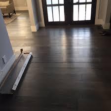 flooring remodel san jose construction company san