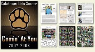 create yearbook yearbook design