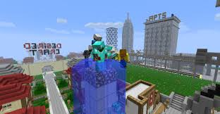 Games Like Capture The Flag 1 5 Desiredcraft Lag Free Available Servers Economy Survival