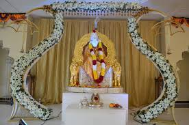 north america shirdi sai temple of atlanta 700 james burgess road temple trustee temple will perform archana or abhishekam once a year for all trustees of their preferred date please provide your information to perform